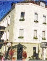Wechselstube Flensburg